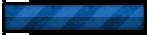 Rank bar Edit. Wifi_r10
