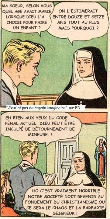 Question sur l'homosexualité  - Page 2 15251611