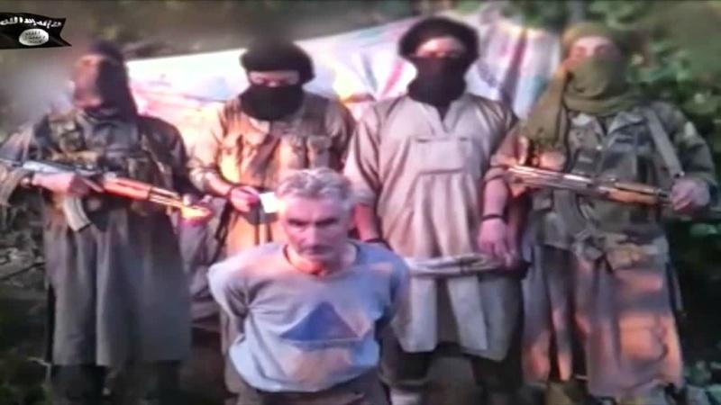 L'EI ou Daesh n'est pas une invention américaine Herv-g10