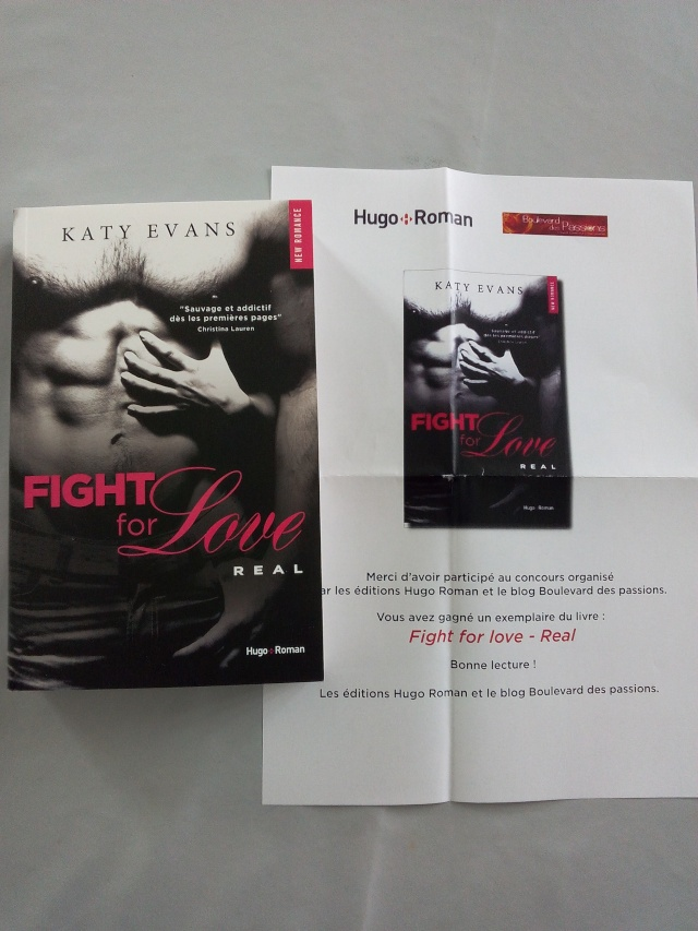 Concours REAL de Katy Evans - Hugo New Romance - Page 2 Img_2011