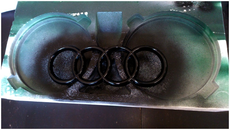 Audi 200 Turbo 1984 Dsc_0013