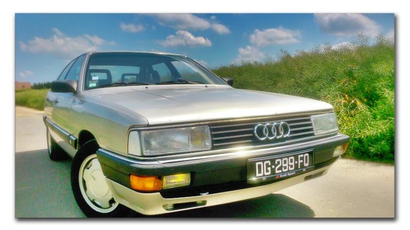 Audi 200 Turbo 1984 Hdr_1410