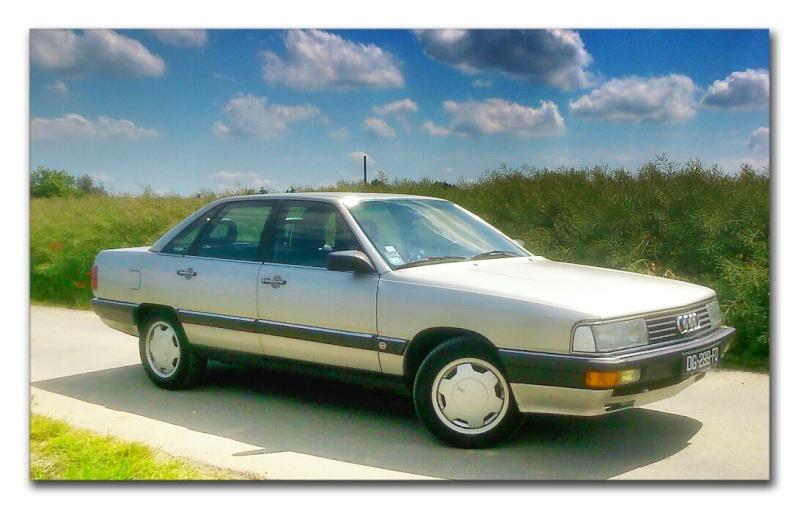Audi 200 Turbo 1984 Hdr_1411
