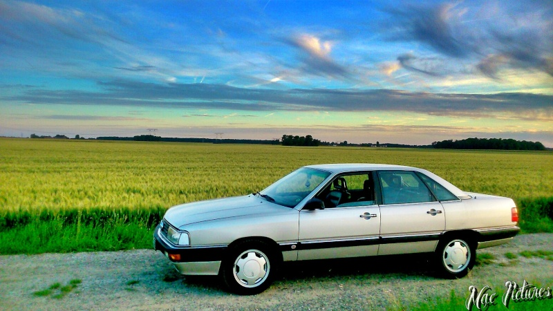 Audi 200 Turbo 1984 Hdr_1412