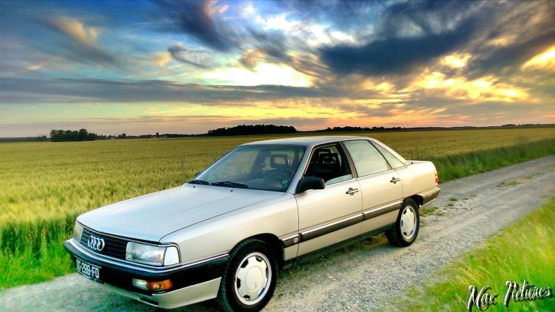 Audi 200 Turbo 1984 Hdr_1413
