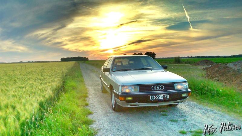 Audi 200 Turbo 1984 Hdr_1414