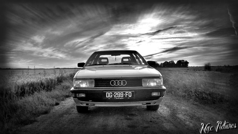 Audi 200 Turbo 1984 Hdr_1415