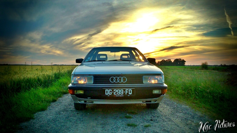 Audi 200 Turbo 1984 Hdr_1416