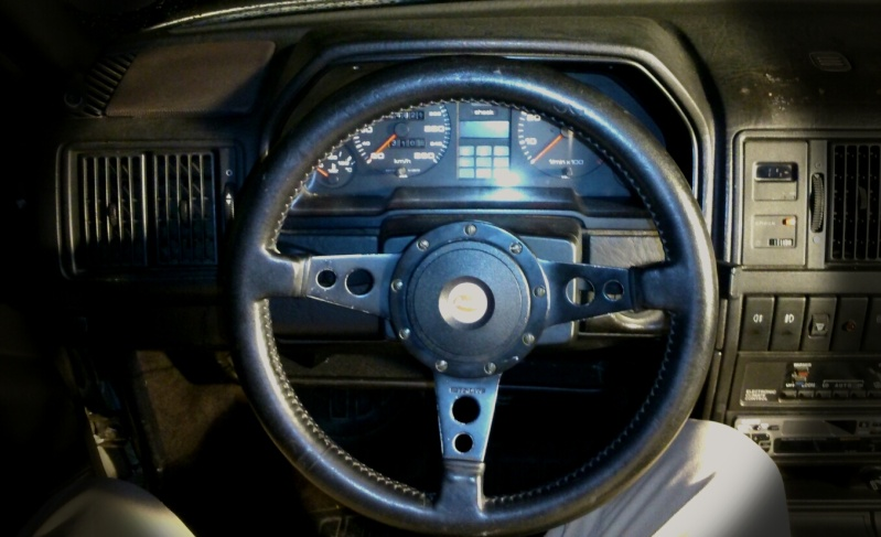 Audi 200 Turbo 1984 Hdr_1422