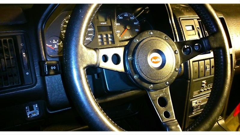 Audi 200 Turbo 1984 Hdr_1423