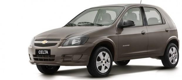 Noticias sobre Autos Fiat-l13