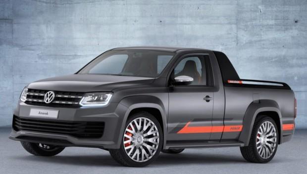 Noticias sobre Autos Fiat-l15