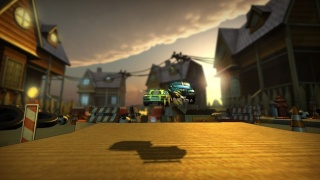 Review: Super Toy Cars (Wii U eshop) 630x22