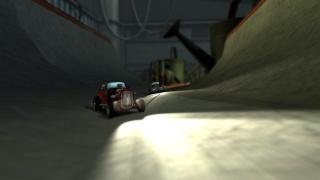 Review: Super Toy Cars (Wii U eshop) 630x23