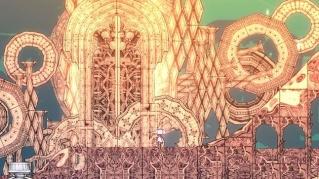 Review: Ballpoint Universe: Infinite (Wii U eshop) 630x34