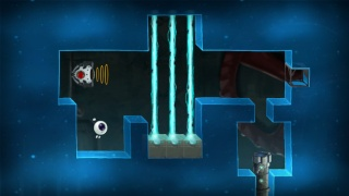 Review: Tetrobot And Co. (Wii U eshop) 630x39