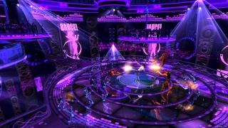 Review: KickBeat - Special Edition (Wii U eShop) (PAL Region) Large16