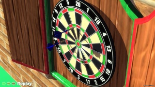 Review: Darts Up (Wii U eShop) (NA & PAL Regions) Large21