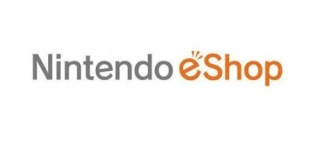 Interview: A Discussion With Jools Watsham From Renegade Kid Ninten10
