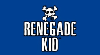 Interview: A Discussion With Jools Watsham From Renegade Kid Renega10