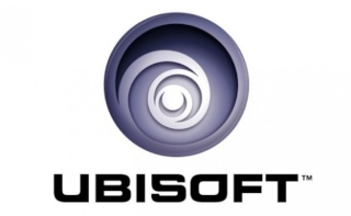 eshop: Ubisoft Is Holding A Massive eshop Sale For Many of Their Titles In North America! Ubisof10