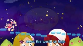 Review: My First Songs (Wii U eshop) Wiiu_108