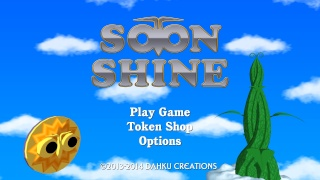Review: Soon Shine (Wii U eshop) Wiiu_113