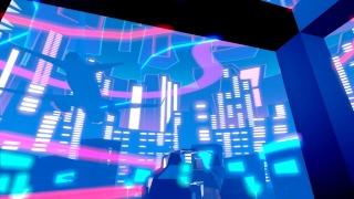Review: Master Reboot (Wii U eShop) (PAL Region) Wiiu_119