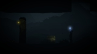Review: The Fall (Wii U eshop) Wiiu_127