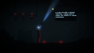 Review: The Fall (Wii U eshop) Wiiu_128