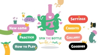 Review: Spin The Bottle: Bumpies Party (Wii U eshop) Wiiu_131