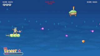 Review: Ice Cream Surfer (Wii U eshop) (NA Region) Wiiu_143