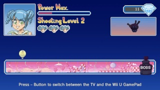 Review: Ice Cream Surfer (Wii U eshop) (NA Region) Wiiu_144