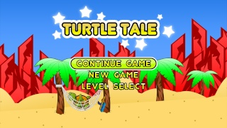Review: Turtle Tale (Wii U eshop) Wiiu_157