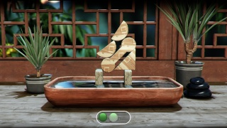 Review: Art of Balance (Wii U eshop) Wiiu_160