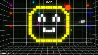 Review: Ping 1.5+ (Wii U eshop) Wiiu_161