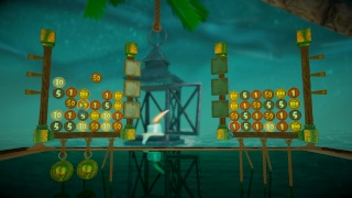 Review: Chests O' Booty (Wii U eshop) Wiiu_169
