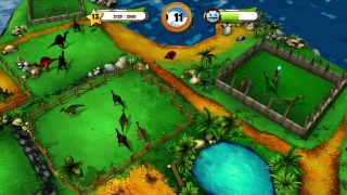 Review: My Jurassic Farm (Wii U eshop) Wiiu_m10