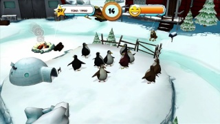 Review: My Arctic Farm (Wii U eshop) Wiiu_m11
