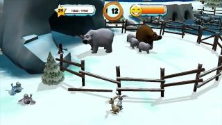 Review: My Arctic Farm (Wii U eshop) Wiiu_m12