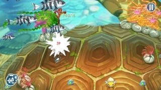 Review: Squids Odyssey (Wii U eshop) (NA Region) Wiiu_s14