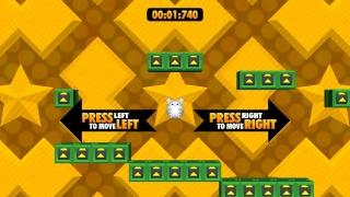 eshop: Chubbins (Wii U eshop) Screenshot Showcase Wiiu_s17