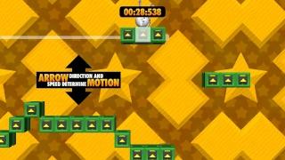 eshop: Chubbins (Wii U eshop) Screenshot Showcase Wiiu_s18