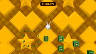 eshop: Chubbins (Wii U eshop) Screenshot Showcase Wiiu_s19