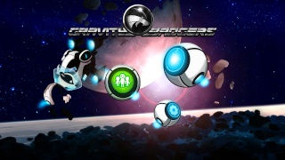 Review: Gravity Badgers (Wii U eshop) Wiiu_s24