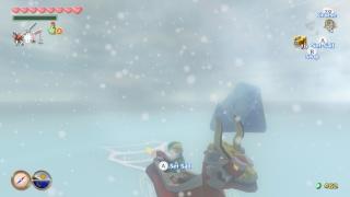 Review: The Legend of Zelda: The Wind Waker HD (Wii U) Wiiu_s35