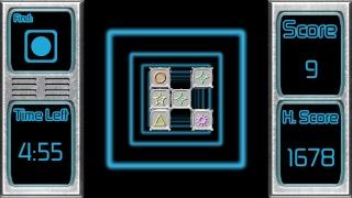 Review: GEOM (Wii U eshop) Wiiu_s37