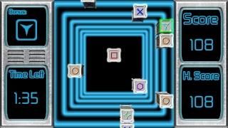 Review: GEOM (Wii U eshop) Wiiu_s38