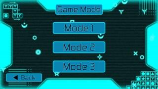 Review: GEOM (Wii U eshop) Wiiu_s39