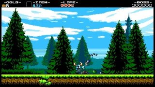 Preview: Shovel Knight (Wii U eshop) Wiiu_s46